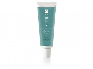 CND Cuticle Eraser 49 ml