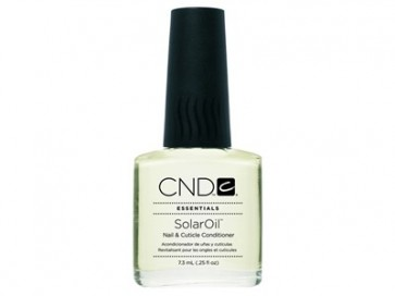 CND SolarOil Nail Care 15 ml