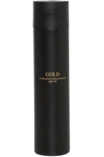 GOLD Haircare Hydration Conditioner 250 ml