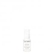 Cutrin Ainoa Beautyfying Oil Serum 50 ml