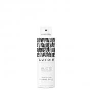 Cutrin Muoto Texturizing Volume Spray 200 ml