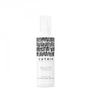Cutrin Muoto Weigthless Volume Mousse 200 ml