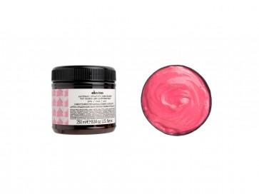 Davines Alchemic Creative Conditioner Pink 250 ml