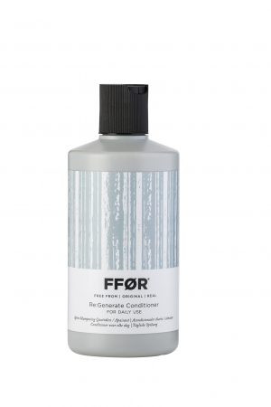 FFØR Generate Daily use Conditioner 300 ml