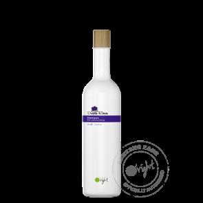 O´right Purple Rose Shampoo 1000 ml
