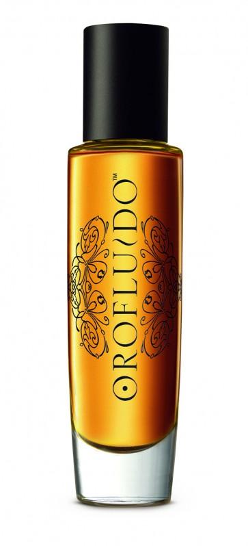 Orofluido Elixir 25 ml