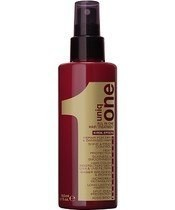 Uniq One All-in-one Hair Treatment 150 ml
