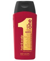 Uniq One All In One Conditioning Shampoo 300 ml