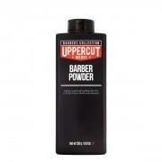 Uppercut Deluxe Barber Powder 250 g