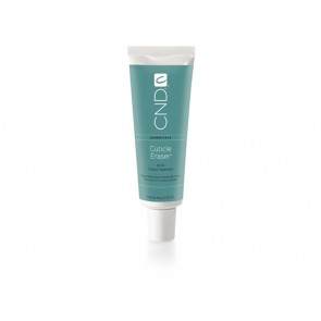 CND Cuticle Eraser 49 ml