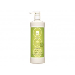 CND Citrus Hydrating Lotion 975 ml