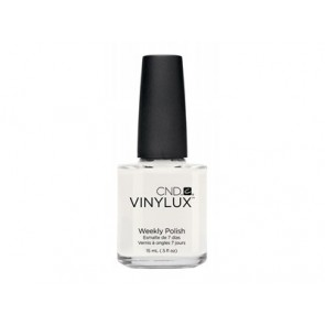 CND Vinylux Cream Puff Neglelak #108 15 ml