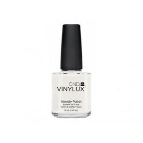 CND Vinylux Cream Puff Neglelak #108 15 ml