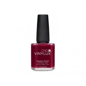 CND Vinylux Decadence Neglelak #111 15 ml
