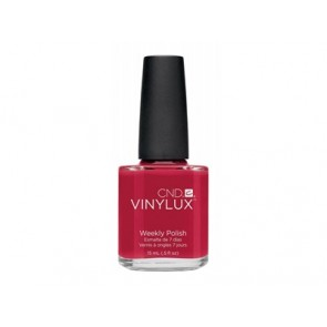 CND Vinylux Hollywood Neglelak #119 15 ml
