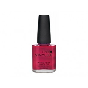 CND Vinylux Hot Chilis Neglelak #120 15 ml