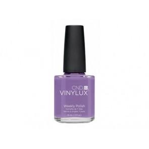 CND Vinylux Lilac Longing Neglelak #125 15 ml