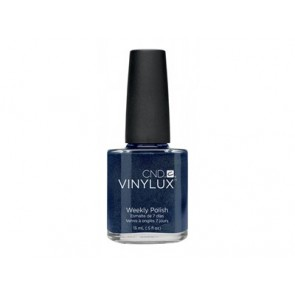 CND Vinylux Midnight Swim Neglelak #131 15 ml