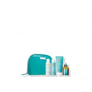 Moroccanoil Volume Travel Kit