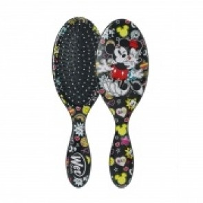 Wet Brush Original Detangler Disney Classics Super Love Mickey