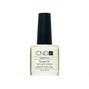 CND SolarOil Nail Care 7,3 ml