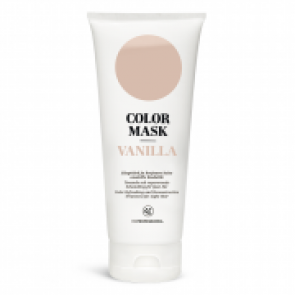 KC Professional Color Mask Vanilla 1000 ml