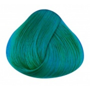 Directions Turquoise 88 ml