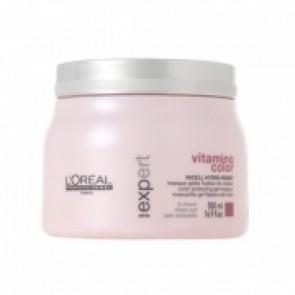 L'Oreal Vitamino Color Masque 500 ml
