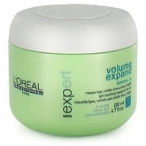 L'Oreal Volume Expand Masque 200 ml