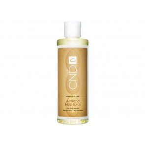 CND Almond Milk Bath 236 ml