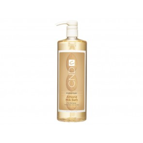 CND Almond Milk Bath 975 ml