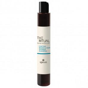 The Ritual Cortina Beard & Hair Shampoo 150 ml