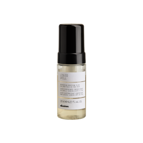Davines Liquid Spell 125 ml