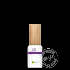 O´right Purple Rose Oil 30 ml