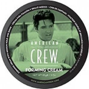 American Crew Forming Cream Voks 85 g