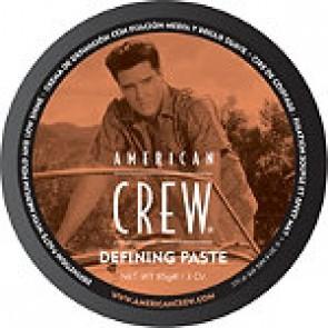 American Crew Defining Paste Voks 85 g