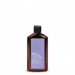 Amika: Bust Your Brass Shampoo 300 ml (u)