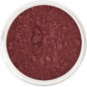 Zenz Mineral Eyeshadow No 58 Sweet Molly 2 g