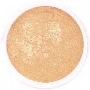 Zenz Mineral Eyeshadow No 59 Celeste 2 g