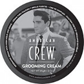 American Crew Grooming Cream 85 g