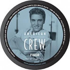 American Crew Fiber Voks 85 g