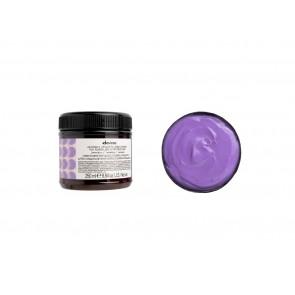 Davines Alchemic Creative Conditioner Lavender 250 ml