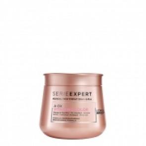 L'Oréal Vitamino Color A-OX Masque 250 ml
