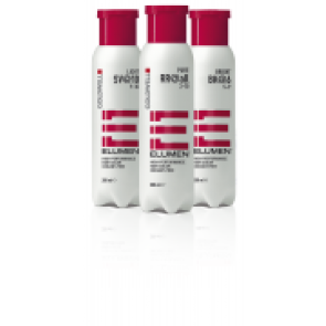 Goldwell Elumen GN@ALL 200 ml