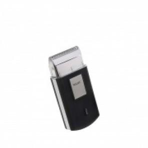 Wahl Mobile Shaver