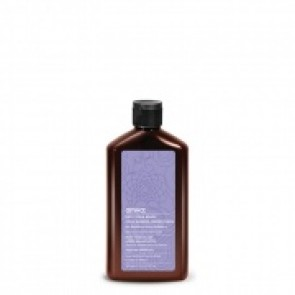 Amika: Bust Your Brass Conditioner 300 ml (u)