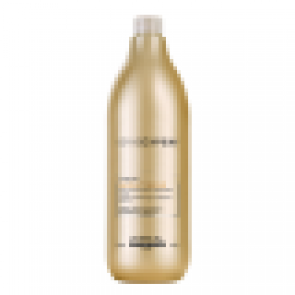 L'Oréal Absolut Repair Lipidium Conditioner 1000 ml