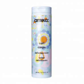 amika: Curl Corps Defining Cream 200 ml