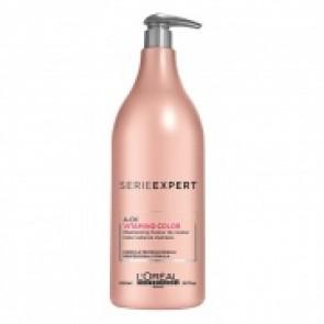 L'Oréal Vitamino Color A-OX Shampoo 1500 ml