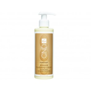 CND Almond Hydrating Lotion 236 ml